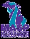 MASP Logo 2018