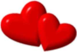 hearts_edited.png