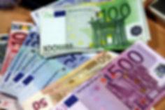 novac-e1579008041952.jpg