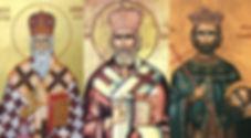 Sv-Vasilije-Sveti-Petar-i-Sveti-Vladimir