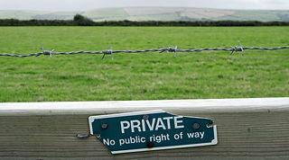 private-1665019_1920.jpg