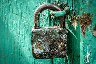 padlock-428549_1920.jpg