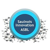 logo_Saulnois-Innovation-ASBL.png