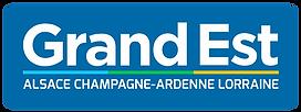 logo-region-800x375-2.png
