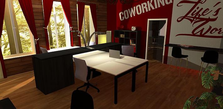 espace_coworking_1.jpg