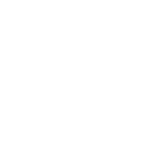 Logo_OpenEdge_white.png