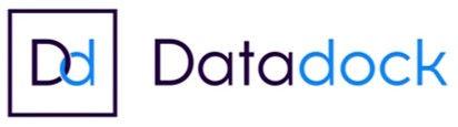 logo_datadock-1.jpg
