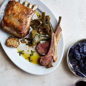 grilled lamb chop.jpg