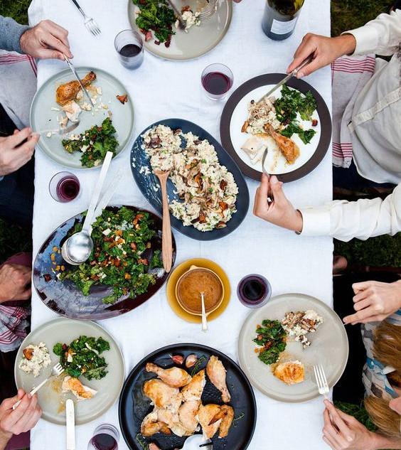 family diner table.jpg