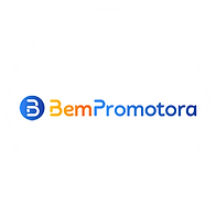 BemPromotora.png
