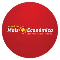 MaisEcônomica.png
