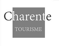 Logo Charente tourisme petit.png