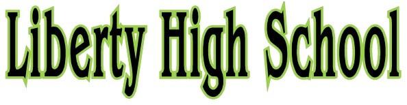 LHS+in+green.jpg