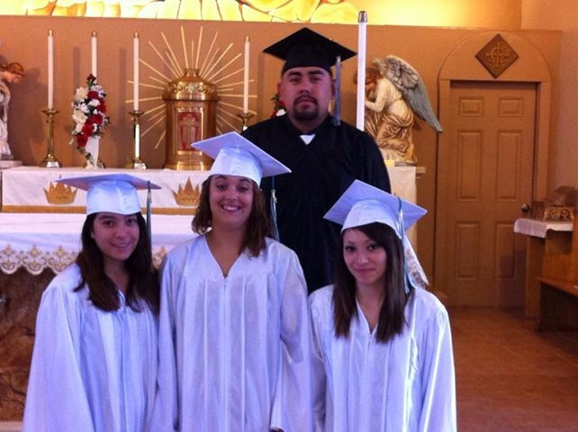 Students+at+2013+Graduation+Mass.jpg