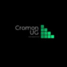Cromon UG-1.png