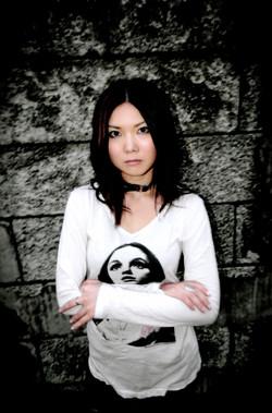 舞花-MAIKA-