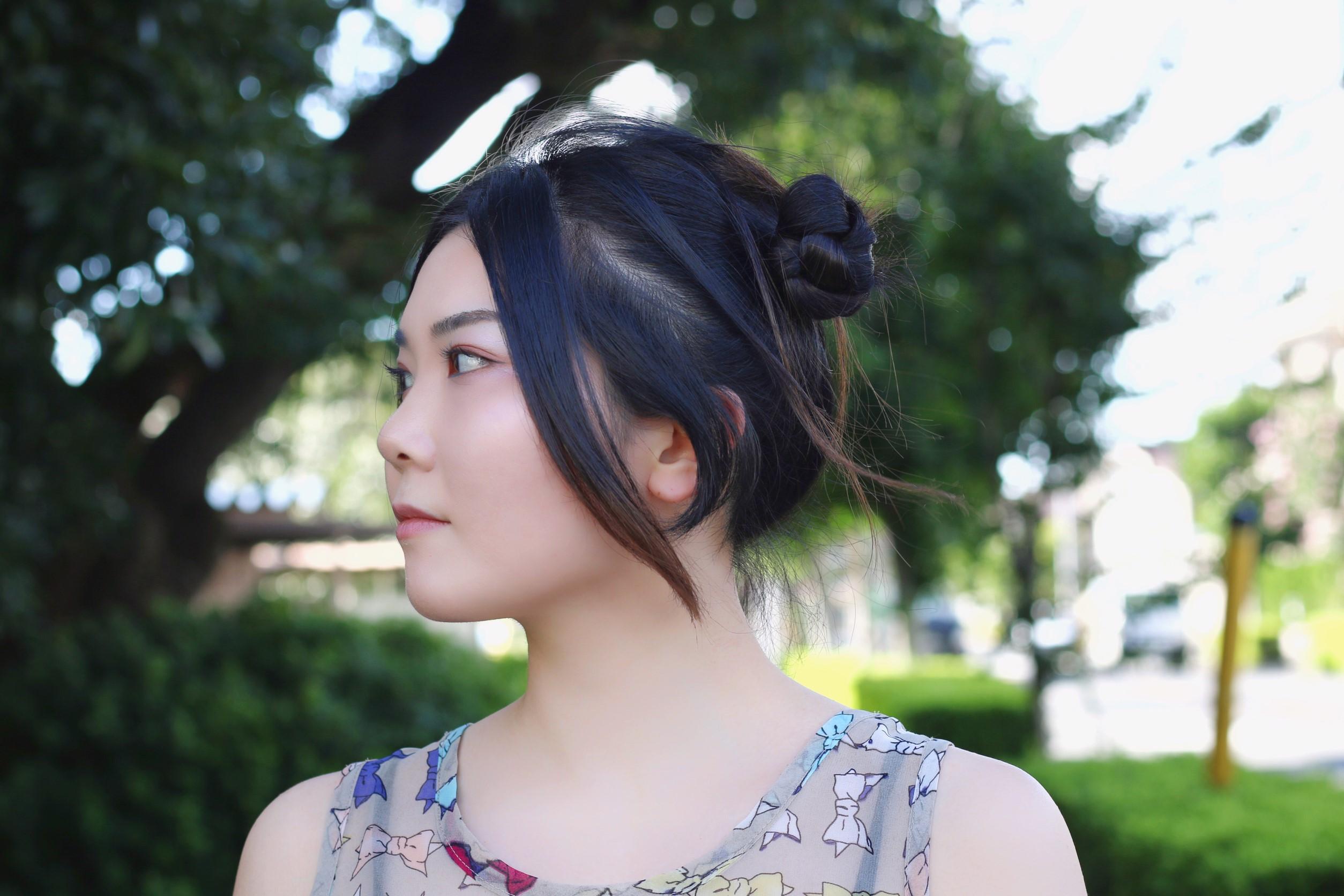 舞花-MAIKA-  夏