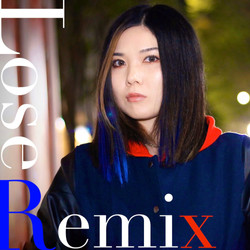Loser Remix