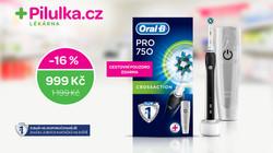 TV reklama Pilulka.cz