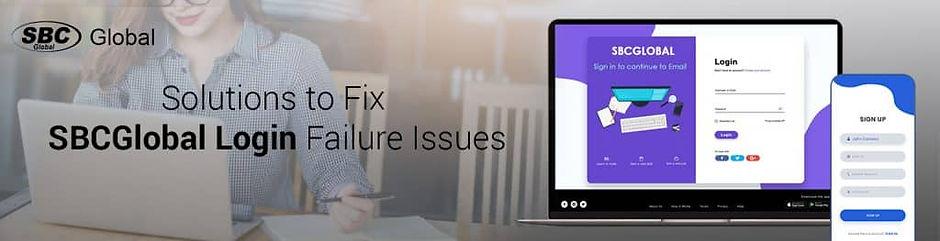 Solutions-to-Fix-SBCGlobal-Login-Failure