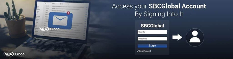 Access-your-SBCGlobal-Account-By-Signing