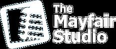 the-mayfair-studio-logo.png