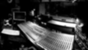 the-mayfair-studio_edited_edited_edited.jpg