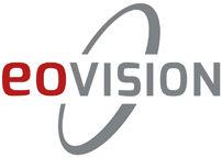 eoVision Logo
