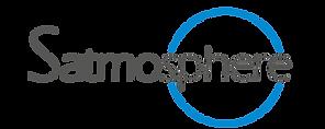 Satmosphere Logo