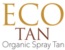 Logo-Eco-Tan-1.png
