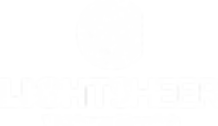 LightSheer_Slogan-Logo-BLANCO.png