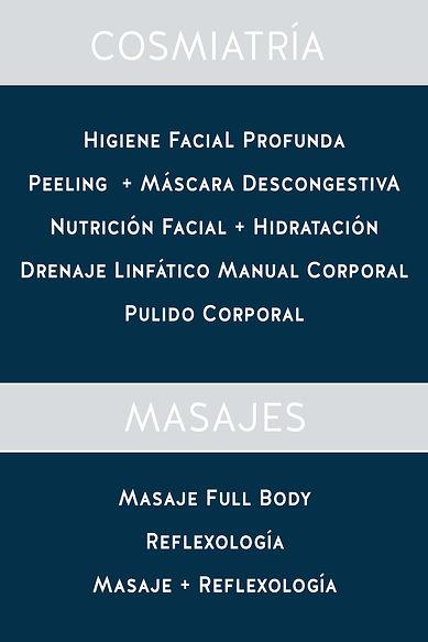Cosmiatria+Masajes-2019-SALA-DE-ESPERA.j