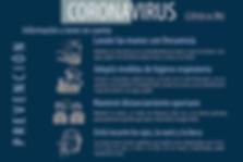Caretel-Prevención-Coronavirus.png