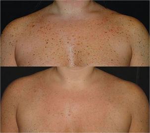 Skin Care combined 8_5_0.jpg