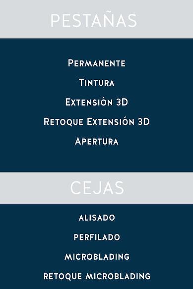 Pestana-Cejas-2019-SALA-DE-ESPERA.jpg