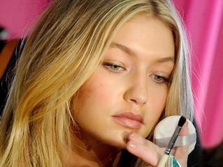 ¿Qué hacer si tu piel reacciona con los cosméticos?