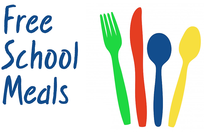 free-school-meals-poster.png