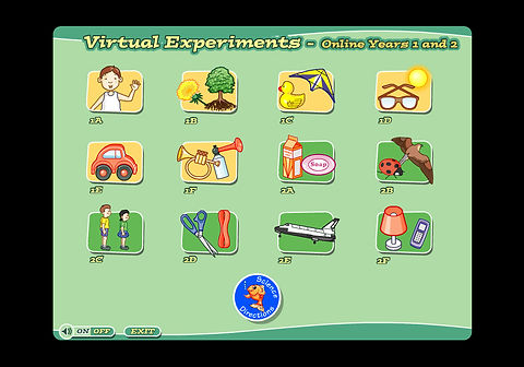 Virtual Experiments Y1 and Y2.jpg