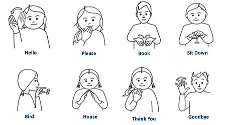 makaton-basic-signs-2.jpg