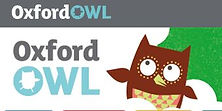 Oxford Owl.JPG