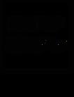Logo_schwarz_mit_Claim_AKTUELL.png