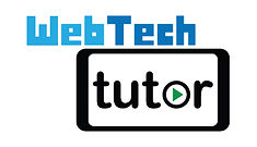 Web Tech Tutor.jpg