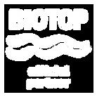 Logo Biotop.png