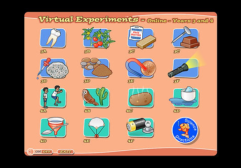Virtual Experiments Y3 and Y4.jpg