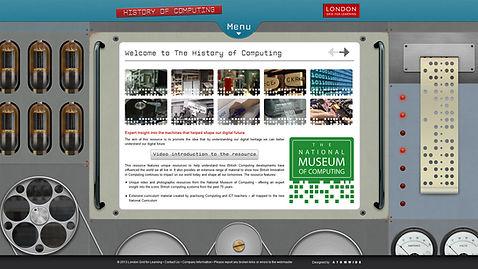 History of Computing.jpg
