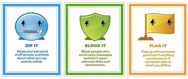 Staying-safe-online.jpg