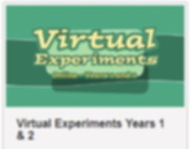 Virtual Experiements Year 1 and 2.JPG