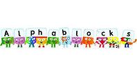 Alphablocks.jpg