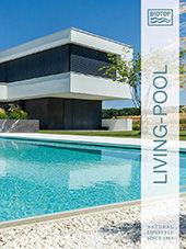 catalogue-livingpool-de.jpg