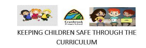 Keeping Children Safe.JPG